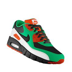 NIKEiD - air max gentleman on a day of 3d4628bd8d
