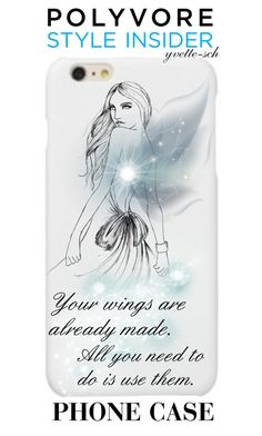 """#MySmart - Wings"" by yvette-sch ❤ liked on Polyvore featuring art, contestentry and PVStyleInsiderContest"