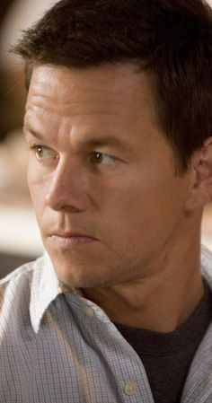 """He'll always be Marky Mark to me. Loved him in """"The Other Guys"""". What Image, Celebrity Faces, The Other Guys, Widescreen Wallpaper, Celebrity Wallpapers, Mark Wahlberg, 4k Hd, Celebs, Celebrities"""