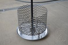 Ugly Drum Smoker Photo Gallery - Page 11 - The BBQ BRETHREN FORUMS.
