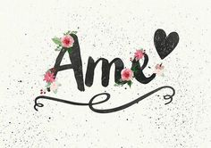 Ame e ame-se! Wallpaper Rose, Poster S, Diy And Crafts, Art Deco, Cool Stuff, Words, Retro, Instagram Posts, Prints