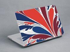 Splashes of colour Laptop Skin, Color Splash, Colour, Color, Paint Splats, Colors
