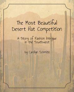 Book | Carolyn Schmitz