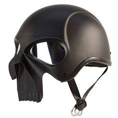 3D Skull Skeleton Matte Black Half Motorcycle Cruiser Chopper Biker Shorty Helmet DOT (L), http://www.amazon.com/dp/B00KOI0E5Y/ref=cm_sw_r_pi_awdm_AFGRub052M1Z7