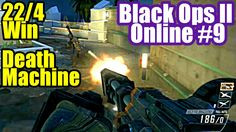 10 Best Call Of Duty Black Ops Ii Ps3 Images Black Ops Call Of
