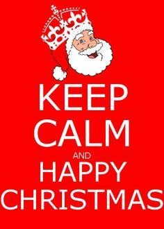 Keep Calm Christmas.31 Best Keep Calm At Christmas Images Christmas Ideas
