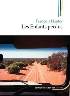Francois Hauter