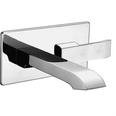 £150 inc vat Bathrooms Direct, Wall Mounted Basins, Bathroom Taps, Basin Mixer, Chrome, Bathroom Faucets