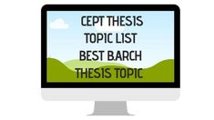 architecture thesis on international cases,Best B.Arch Thesis Topic List Collection-6 (CEPT Thesis Topic List) #cept #university #archi #ahemdabad #Architecture #Thesis-Topics #Architectural #Thesis #topics #ArchitecturalThesis #thesisarchitecture #thesistopics #topicsforarchitecture #ideas