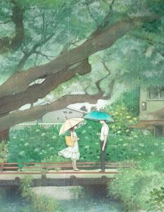 I still remember the way you look at me and forgot all your worries. With you forever and ever love you Black Background Images, Cartoon Background, Cute Couple Art, Anime Love Couple, Anime Couples Drawings, Anime Couples Manga, Kawaii Drawings, Cute Drawings, Anime Love Story