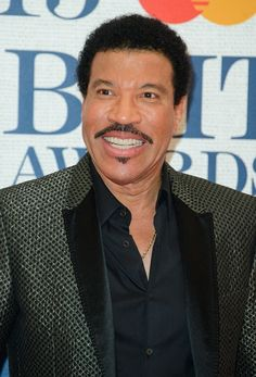 Are you related to this famous person? Explore the family tree and genealogy of Lionel Richie. http://en.geneastar.org/genealogie/?refcelebrite=lionelbrockmanrichil&celebrite=Lionel-RICHIE
