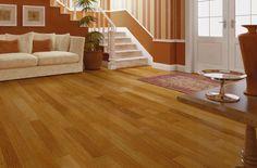 Model Perawatan Lantai Kayu Flooring Jati » Gambar 3 Perawatan Lantai Kayu Flooring