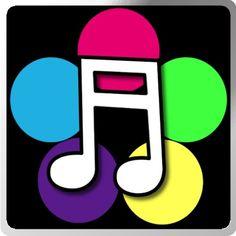 Melodious by Cluck Eye Tea, LLC, http://www.amazon.com/dp/B00LLV6ZKG/ref=cm_sw_r_pi_dp_2QmTub1ZFGXPA