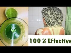 Here is another way to prepare moringa hair mask for your hair. This mask will help grow your hair longer within a short period. Yogurt Hair Mask, Avocado Hair Mask, Natural Hair Tips, Natural Hair Styles, Overnight Hair Growth, Hair Mask For Growth, Beard Growth, Moringa, Oily Hair