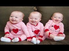 videos chistoso de bebes - videos de risa de bebes bailando - videos engraçados de bebe dançando - YouTube