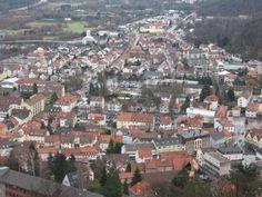 Landstuhl, Germany