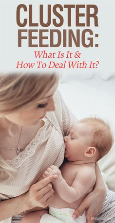 Cluster Feeding What Is It And How To Deal With It? Cluster Feeding What Is It And How To Deal With It? Mom Junction momjunction Advice for moms Cluster Feeding What […] Schedule app Newborn Baby Tips, Newborn Schedule, Newborn Care, Infant Care, Sleep Schedule, Pregnancy Information, Baby Supplies, Fantastic Baby, Baby Arrival