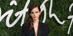 Emma Watson Delivers Another Amazing #HeForShe Speech On Gender Equality