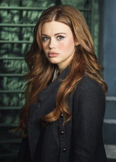 #TeenWolf Season 4 - Holland Roden