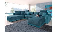 Places of Style Wohnlandschaft Places of StylePlaces of Style Sofa Design, Rolf Benz Sofa, Otto Sofa, Convertible, Living Room Pillows, Piece A Vivre, Decoration, Sweet Home, Diy Projects