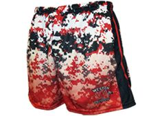 Lacrossewear's highly customized digital sublimation sportswear to everyday living apparel, our products are simply the best. Our product line offers a great variety of styles, colors, fabrics and configurations that meet your every need and make the process of creating custom designs easy and fun for you.