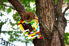 Lego by Jaye Moon...