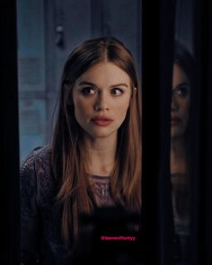"5,282 Likes, 254 Comments - TEEN WOLF (@teenwolfturkyy) on Instagram: ""*·゚✧Holland terazi burcu. -sizin burcunuz nedir? • • -O'Brien tags: [#hollandroden#teenwolf]"""