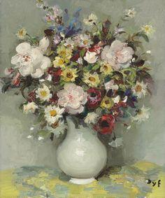 Marcel Dyf Paintings 99.jpg