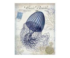 https://www.westwing.fr/affiche-jellyfish-bleu-29-36-1547510.html?c=c-cabinet-de-curiosites