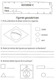 ATIVIDADE COM DÚZIAS E DEZENAS               Desafios matemáticos          Tangram oval          O Tangram oval também conhecido p...