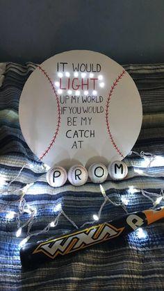 16 Ideas Basket Ball Promposal Homecoming Prom Ideas For 2019 Cute Homecoming Proposals, Homecoming Signs, Hoco Proposals, Prom Posals, Prom Pictures Couples, Prom Couples, Space Jam, Cute Promposals, Dance Proposal