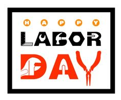 Labor Day Clip Art Images 16 Most Shared American Flag Clip Art, Labor Day Clip Art, Fall Clip Art, American Soldiers, Clipart Images, Pictures, Free, Photos, Photo Illustration