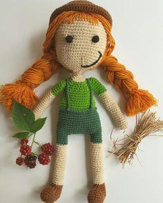 Farmergirl