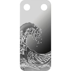 PAMP  Wave Pendant 1/5 Ounce Fine Proof Silver Bar These are amazing and only $69.
