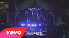 One Direction - Story of My Life (One Direction: The TV Special)