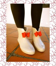 bowshoes.jpg (646×757)