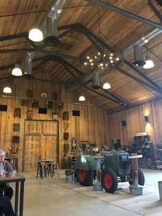 Such a fabulous tasting spot with places indoor (wine tasting room/gift shop seen here), outdoor and around the side! @PeltzerFarms #Winery is so relaxing and offers a warm welcome! #VisitTemecula #DrinkTemecula #PeltzerFarms