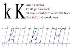 litera_k_abc.jpg