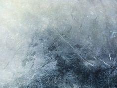 texture_140_by_sirius_sdz-d2btip9.jpg (1600×1200)