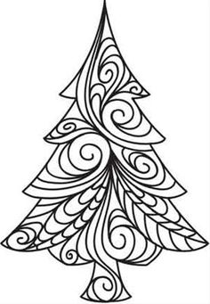 images about Zentangle. Xmas zentanges, doodles and . Quilling Patterns, Zentangle Patterns, Embroidery Patterns, Paper Embroidery, Zentangles, Doodle Patterns, Christmas Colors, Christmas Art, Christmas Decorations