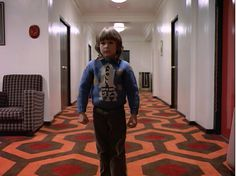 Apollo 11 conspiracy theories- see the Illuminati symbolism of THE SHINING: http://illuminatiwatcher.com/illuminatiwatchers-the-shining-symbolic-analysis/