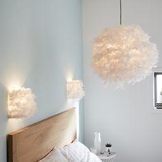 Lampe enfant : découvrez notre sélection de luminaires pour la ...
