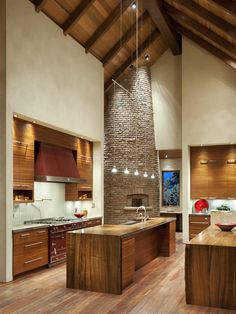 Kitchen Friedman Brothers Design, Pictures, Remodel, Decor and Ideas