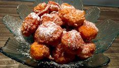 Pączki serowe w 5 minut! - Blog z apetytem Blog, Mini, Ethnic Recipes, Blogging