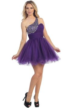 Homecoming Dresses@TheRoseDress on Pinterest | Homecoming, Homecoming ...