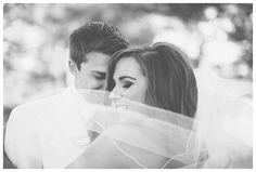 Kenny & Mallory | Tullahoma, TN Lakewood Country Club Wedding | Stacy Preston Photography | Tullahoma, TN Wedding Photographer » Stacy Preston Photography