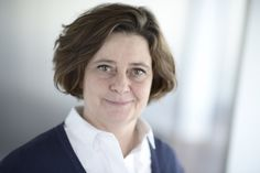 Passer de salarié à entrepreneur : un défi pour Françoise Bernard – Terrenes, CX Lab