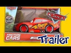 Little Sprouts TV - YouTube Disney Toys, Disney Pixar, Lightning Mcqueen, Learning Colors, Car Videos, Educational Videos, Cool Kids, Kids Toys, Good Things