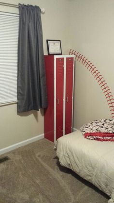 1000 images about cincinnati reds bedroom on pinterest