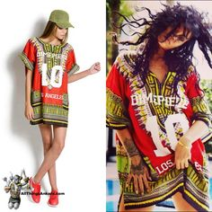 rihanna dashiki - Twitter Search